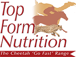 Top Form Nutrition